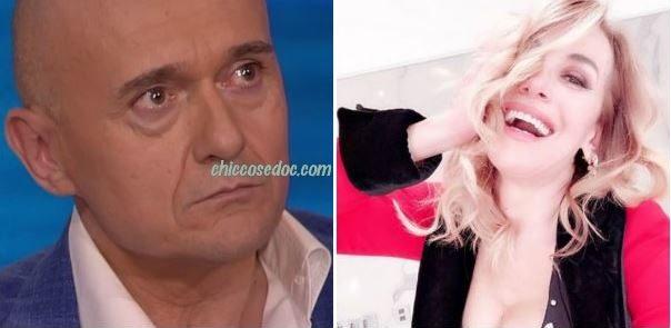 """Dopo la riconferma al """"GF vip 5"""", ad Alfonso Signorini anche la conduzione del """"GF nip"""" e di un talk domenicale?"""