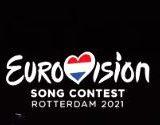 """""""EUROVISION SONG CONTEST 2021"""": LE DATE DELL'EVENTO INTERNAZIONALE RIMANDATO DI UN ANNO, NELLA STESSA ROTTERDAM.."""