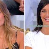 """U&D: ANCHE I 2 VOLTI FEMMINILI DEL """"CLASSICO"""", LA BIONDA SOPHIE E LA MORA JESSICA.."""