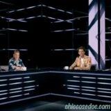 """""""X FACTOR 2020"""": LA SECONDA PUNTATA DI AUDIZIONI.. E LE SCELTE ATIPICHE DELLA GIURIA.."""