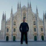 """""""X FACTOR 2020"""": I 12 TALENTI PROMOSSI ALLA FASE """"LIVE"""", DOPO L'ULTIMA RIFINITURA VIA """"LAST CALL"""".."""
