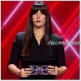 """""""X FACTOR 2020"""": FUORI, RISPETTIVAMENTE, AL """"TILT"""" E PER LA BOCCIATURA DECISIVA DI MIKA.. EDA MARI' ED I """"MANITOBA"""".. E DANIELA COLLU FA GLI ONORI DI CASA CON LA PARTECIPAZIONE DA REMOTO DI ALESSANDRO CATTELAN.."""