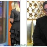 """""""GRANDE FRATELLO VIP 5"""": IL FACCIA A FACCIA SENZA AFFONDO, NELLA """"CASA"""", TRA STEFANIA ORLANDO E PATRIZIA DE BLANCK, POI ALLO SCONTRO CON PUPO.. IL RITORNO NEL """"CONFESSIONALE"""" DI FILIPPO NARDI.. ED IL CAMBIO DI ROTTA DI PIERPAOLO PRETELLI, MESSO IN NOMINATION DA CRISTIANO MALGIOGLIO.."""