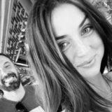 """STORIA AL CAPOLINEA PER BEN AFFLECK E LA COLLEGA ANA DE ARMAS, GIUNTI AI TITOLI DI CODA SECONDO LE INDISCREZIONI ESCLUSIVE DELLA RIVISTA """"PEOPLE"""".."""
