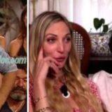 """""""GRANDE FRATELLO VIP 6"""": ANCHE GIUCAS CASELLA ED UN FIDANZATO DI """"TEMPTATION ISLAND 9"""" NEL CAST?"""