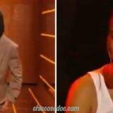 MTV VMA 2021: VINCONO TRAVIS SCOTT.. E JUSTIN BIEBER, SUL PALCO CON DEDICA ALLA MOGLIE HAILEY. MEGAN FOX AL FIANCO DEL FIDANZATO MACHINE GUN KELLY E LE APPARIZIONI A SORPRESA DI MADONNA E JLO..