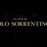 """MOSTRA DEL CINEMA DI VENEZIA: IL """"RED CARPET"""" DI """"THE POWER OF THE DOG"""", CON KIRSTEN DUNST E BENEDICT CUMBERBATCH.. ED IL FILM DI PAOLO SORRENTINO IN CONCORSO, """"E' STATA LA MANO DI DIO"""""""