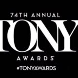 """""""TONY AWARDS 2021"""": TRIONFANO IL MUSICAL """"MOULIN ROUGE!"""" ED IL REVIVAL DI """"A SOLDIER'S PLAY"""". E SUL TAPPETO ROSSO TORNANO DAVANTI AI FLASH, SIENNA MILLER E TOM STURRIDGE.."""