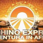 """""""PECHINO EXPRESS 7"""": ELEONORA BRIGLIADORI FUORI DAL CAST. MA LEI, SUI SOCIAL, AVEVA FATTO SAPERE.."""